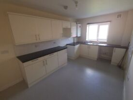 STUNNING 3 BEDROOM NEW BUILD HOUSE TO RENT ON SPLIT CROW ROAD, GATESHEAD. LOW MOVE IN COSTS!