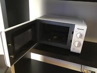 700kw Panasonic Microwave