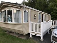 Willerby Granada XL for sale