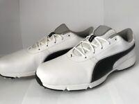 Puma Drive Ignite Golf Shoes - 8.5 Brand New