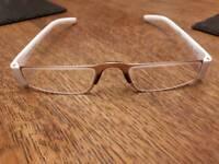 Porsche glasses