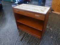 Classic G Plan Sideboard in Excellent Condition for Sale
