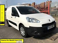 One Owner From New -,Very Low Mileage 22K, FSH-3 Stamps,1YR MOT, ELEC Window ,Parking Sensors ,