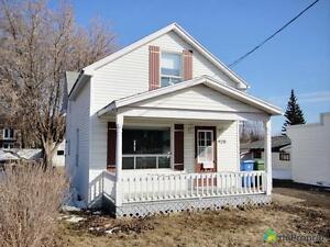 149 500$ - Maison 2 étages à vendre à Mercier West Island Greater Montréal image 2