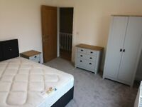 ROOMS AVAILABLE IN A SHARED HOUSE - SUPPORTED ACCOMMODATION ONLY £10 PER WEEK!