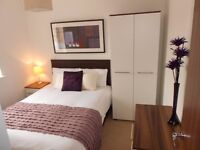 5 Rooms in a New Stunning Houseshare West Ealing Stn Bills Inc From £550