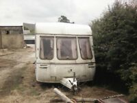 three burth caravan for sail in lancashire call 07891002727