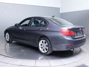 2012 BMW 320I MAGS TOIT CUIR West Island Greater Montréal image 11