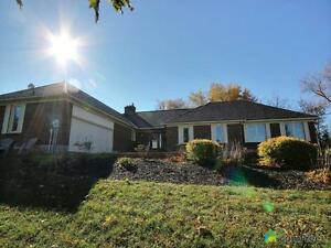 $529,000 - Country home for sale in Belleville