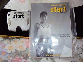 Ladies Slendertone Start