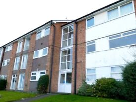 2 Bed Flat Coleshill