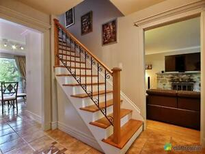 479 000$ - Maison 2 étages à vendre à Pointe-Claire West Island Greater Montréal image 4