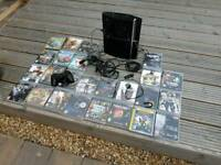 PlayStation 3 /plus games