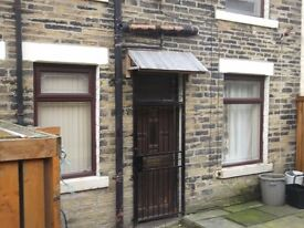 2,3,4 Bedrooms properties available ! Some have NO Bond! DSS WELCOME