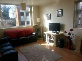 1 Bedroom Flat To Let - Harborne from start of June 2017