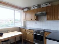Nice 2 Bedroom Flat Westfield Road, Sutton ** Must View**