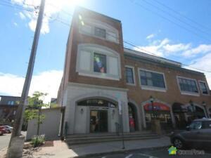 $429,000 - Condominium for sale in Ottawa