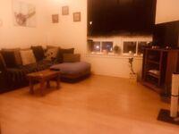 Comfortable Southside Single Room