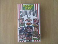 Saints on VHS - 5 features