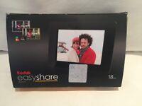 Kodak Easyshare Digital Photo Frame