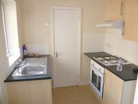 Sneinton 1 bedroom self-contained flat £149pw INCLUDES ALL BILLS