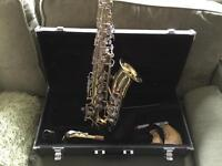 Saxophone for sale $400