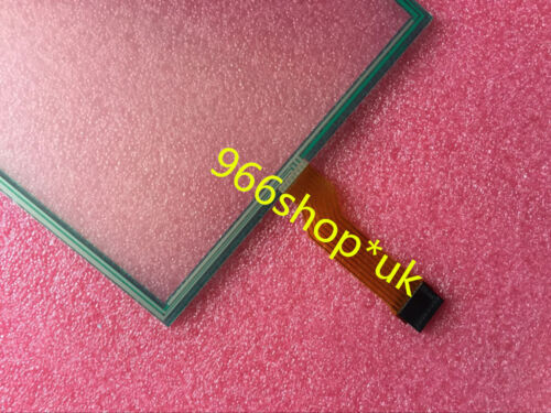 1X For AB PanelView Plus 1250 2711P-K12C4A1 Touch Screen Glass