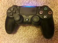Ps4 controller (2016 new model)