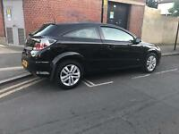 Vauxhall Astra 2007,1.4sxi, 70000 low mileage, car for sale