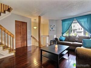205 999$ - Maison 2 étages à vendre à Buckingham Gatineau Ottawa / Gatineau Area image 5