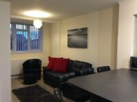 SB Lets are delighted to offer a beautiful room to rent in a professional house share in Southwick.