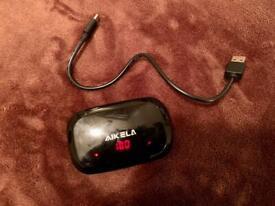 Aikela Wireless Bluetooth Ear Phones