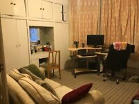 Large double room in Winton, close to uni