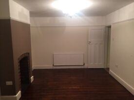 Urgent 2double bed rooms£450