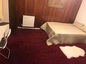 Perfect Cheap Single an Double Room !!
