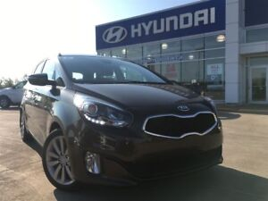 2014 Kia Rondo EX 1 Owner LOW PRICE, LOW PAYMENTS $101* B-WEEKLY