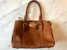 Mulberry Handbag & Purse - RRP £1200 - REDUCED