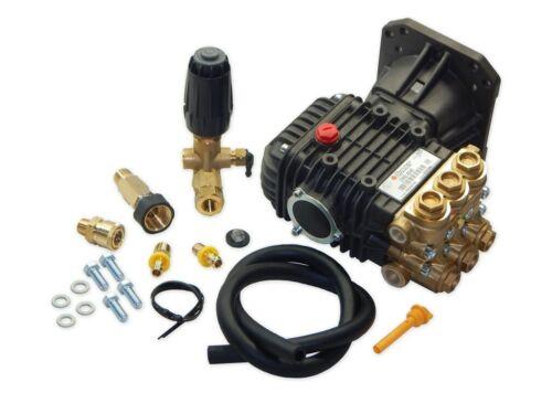 COMET ZWD4040G PRESSURE WASHER PUMP | 85.149.022B