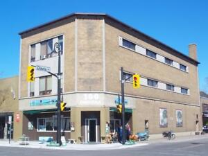 ALL INCL-2bdrm! Next to the St Clair River's beautiful blue...