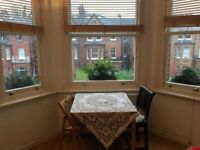 Charmingly 2 Bedroom Flat in Swiss Cottage