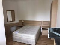Studio flat in Hendon for DSS/Housing Benefit applicants