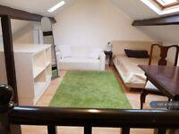 1 bedroom in Green Road, Oxford, OX3 (#1100725)