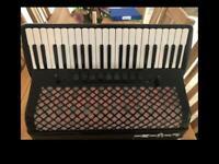 Accordion - Top quality Italian accordion