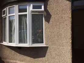 house to rent on Stanley St in Grimsby