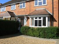 RB Estates are pleased to offer this 3 bed house in South Reading