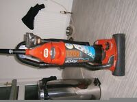 Vax TurboForce Vacuum