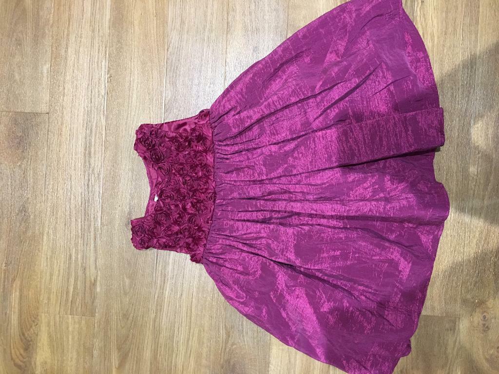 92979c51 Next Mamas and papas Zara matalan Debenhams girls clothes £1   in Rodley,  West Yorkshire   Gumtree