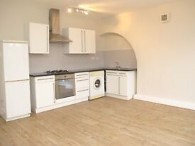 One DOUBLE BEDROOM apartment - Electric Ave, Brixton, London SW9
