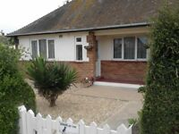 Counsel Exchange 2 bed bungalow looking for 1 bed house bungelow skegness 5mile radus est