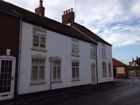 Rooms immediately available to rent from £60 per week - Canal Road, Worksop